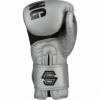 Перчатки боксерские TITLE Boxing Silver Series Select Training (FP-3214-V) - Фото №2