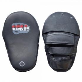Лапы боксерские FirePower CG5 (FP-6506)