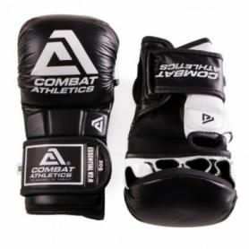 Перчатки MMA Tatami Combat Atletics Pro Series V2 Sparring Gloves (FP-6944)