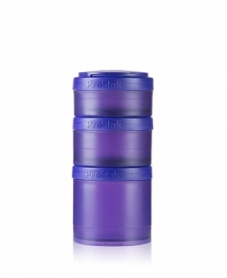 Контейнер спортивный BlenderBottle Expansion Pak Purple
