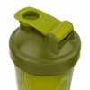 Шейкер спортивный BlenderBottle Classic 590ml Moss Green - Фото №3