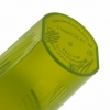 Шейкер спортивный BlenderBottle Classic 590ml Moss Green - Фото №4
