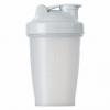 Шейкер спортивный BlenderBottle Classic 590ml White