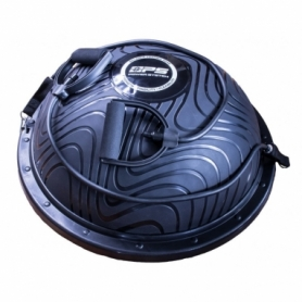 Балансировочная платформа (BOSU) Power System Balance Trainer Zone PS-4200 Black