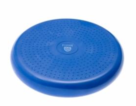 Диск балансировочный Power System Balance Air Disc PS-4015, синий