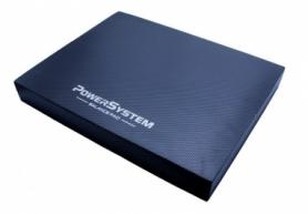 Мат балансировочный Power System Balance Pad Physio PS-4066, черный