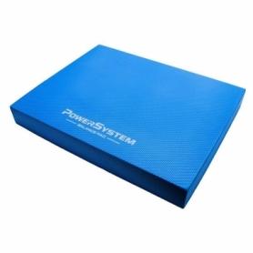 Мат балансировочный Power System Balance Pad Physio PS-4066, синий