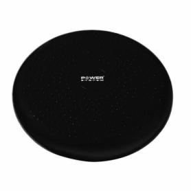 Диск балансировочный Power System Balance Air Disc PS-4015, черный