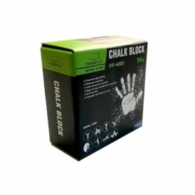 Магнезия-брикет PowerPlay 4005 Chalk Block (PP_4005_56g)