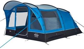 Палатка шестиместная Vango Hudson 600 Sky Blue (SN926343)