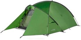Палатка трехместная Vango Mirage Pro 300 Pamir Green (SN926309)