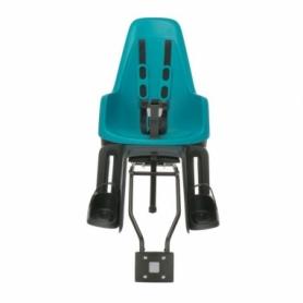 Велокресло детское Bobike Maxi ONE Bahama blue (8012200009)