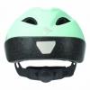 Шлем велосипедный детский Bobike GO Marshmallow Mint tamanho (8740300038-1) - Фото №2
