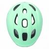 Шлем велосипедный детский Bobike GO Marshmallow Mint tamanho (8740300038-1) - Фото №3