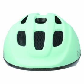 Шлем велосипедный детский Bobike GO Marshmallow Mint tamanho (8740300038-1) - Фото №4
