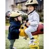 Шлем велосипедный детский Bobike GO Marshmallow Mint tamanho (8740300038-1) - Фото №6