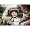Шлем велосипедный детский Bobike GO Marshmallow Mint tamanho (8740300038-1) - Фото №7