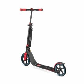 Самокат Blade Sport FunTom 230+200, black/red (230182)