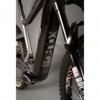 "Электровелосипед Haibike Xduro AllTrail 6.0 Carbon FLYON i630Wh 12 s. GX Eagle 27.5"", рама L, 2020 (4541006950) - Фото №10"