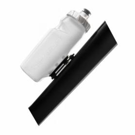 Фляга Birzman BottleCleat белая, 650 мл (BM17-BOTTLE-CLEAT-W)