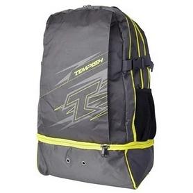 Рюкзак для роликових коньков Tempish Vexter (1350001220), 30л