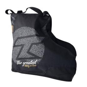 Сумка для роликов Tempish Skate Bag New/men (102000172043/men)