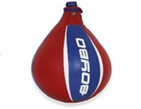 Боксерская груша BoyBo GR-311