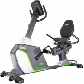 Велотренажер USA Style Fitness Tuner T1500