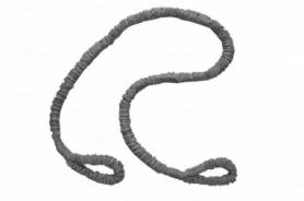 Эспандер для фитнеса Evrotop SS-LEP-6351-6-9