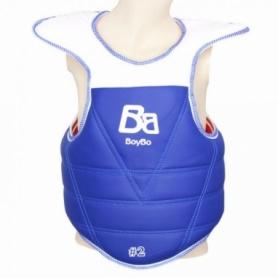 Защита груди (жилет) BoyBo ZF-542 - размер 4