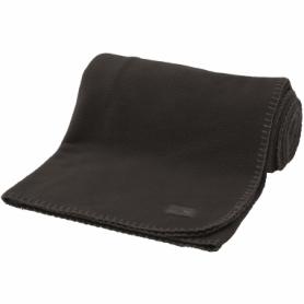 Плед туристический Easy Camp Fleece Blanket (SN928479), 170х130 см