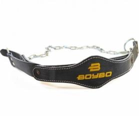 Упряжь для шеи BoyBo WS5-35
