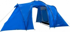 Палатка четырехместная Kilimanjaro SS-06Т-078