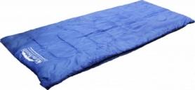 Мешок спальный (спальник) Kilimanjaro SS-MAS-201