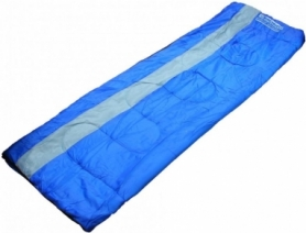 Мешок спальный (спальник) Kilimanjaro SS-MAS-105