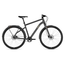"Велосипед городской Ghost Square Urban 3.8 28"" рама M, 2019 (18SU2002)"