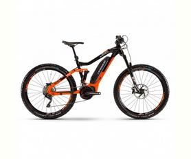 """Велосипед горный Haibike Sduro FullSeven LT 8.0 27.5"""" 500 Wh рама L, 2019 (4540282948)"""