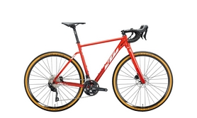 """Велосипед горный KTM X-Strada 720 28"""", рама L, 2020 (20191317)"""