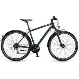 """Велосипед горный Winora Vatoa 24 men 24 s. Acera 28"""", рама 52 см, 2020 (4093024952)"""
