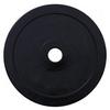 Диск бамперный Spart (WL5009-15), 15 кг