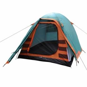 Палатка двухместная SportVida SV-WS0020 - Фото №5