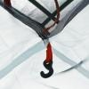 Палатка двухместная SportVida SV-WS0020 - Фото №6