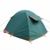 Палатка двухместная SportVida SV-WS0020 - Фото №7