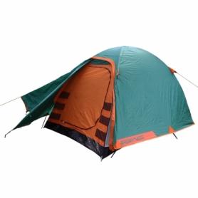Палатка двухместная SportVida SV-WS0020 - Фото №8