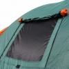 Палатка двухместная SportVida SV-WS0020 - Фото №9