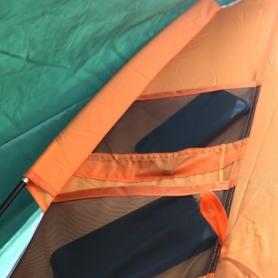 Палатка двухместная SportVida SV-WS0020 - Фото №10