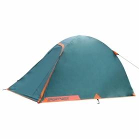 Палатка четырехместная SportVida SV-WS0021