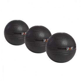 Слэмбол Spart (CD8007), 25 кг