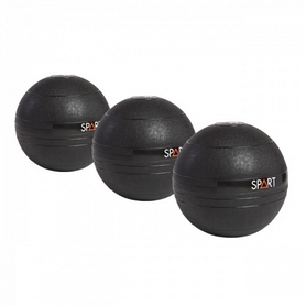 Слэмбол Spart (CD8007), 35 кг
