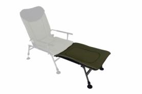 Подставка для кресла Novator Vario XL GR-2425 (NV-2425)